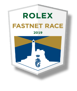 Fastnet (50% Deposit)