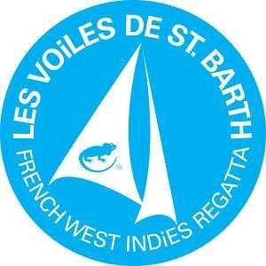 LES VOILES DE ST BARTHS (50% Deposit)