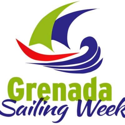 Grenada Sailing week 50% Deposit