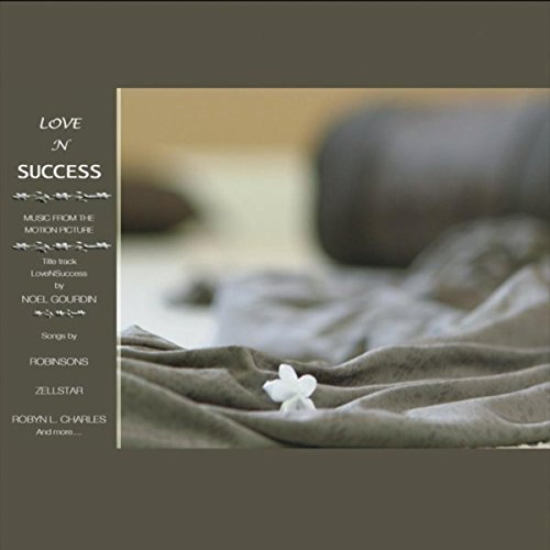 Love N Success Soundtrack 00009