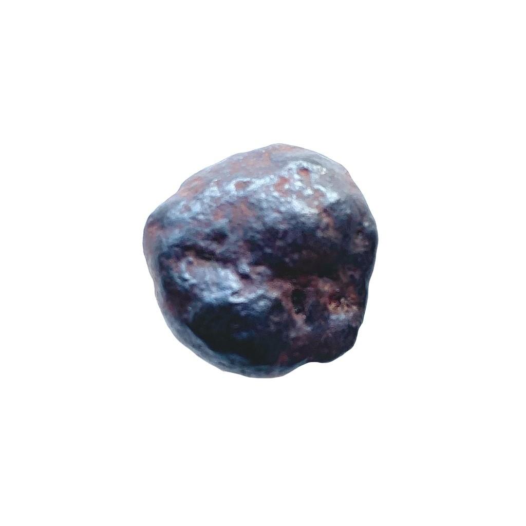 Badar Besi