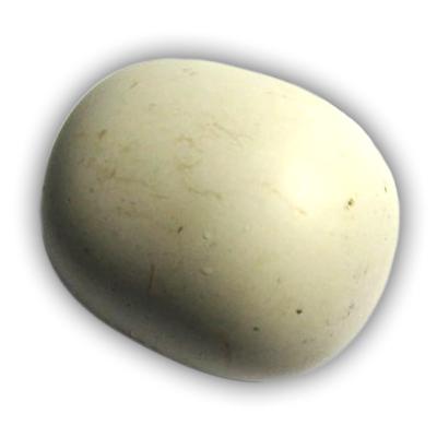 Jin Gang Mineral Healing Stone