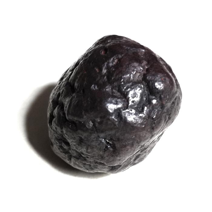 Khodam Spirit Bound Badar Besi Amulet