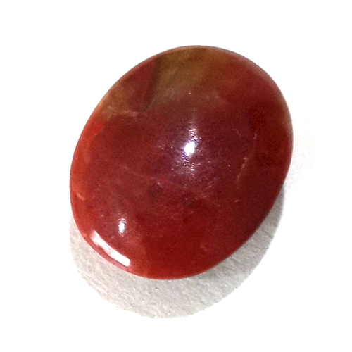 free gift magical agate gemstone sales items free