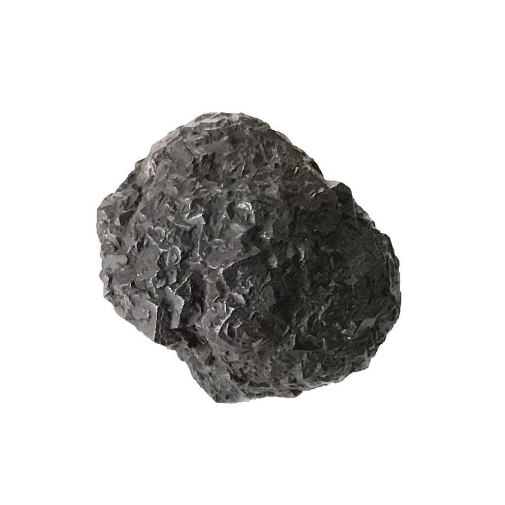 Badar Besi Stone Embodiment of a Khodam