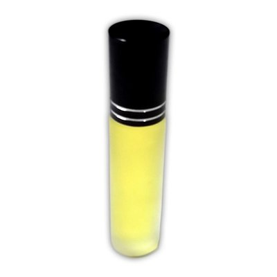 Powerful Love Potion extracted from Fragrant White Jasmine Flowers infused in Holy Prayer Water