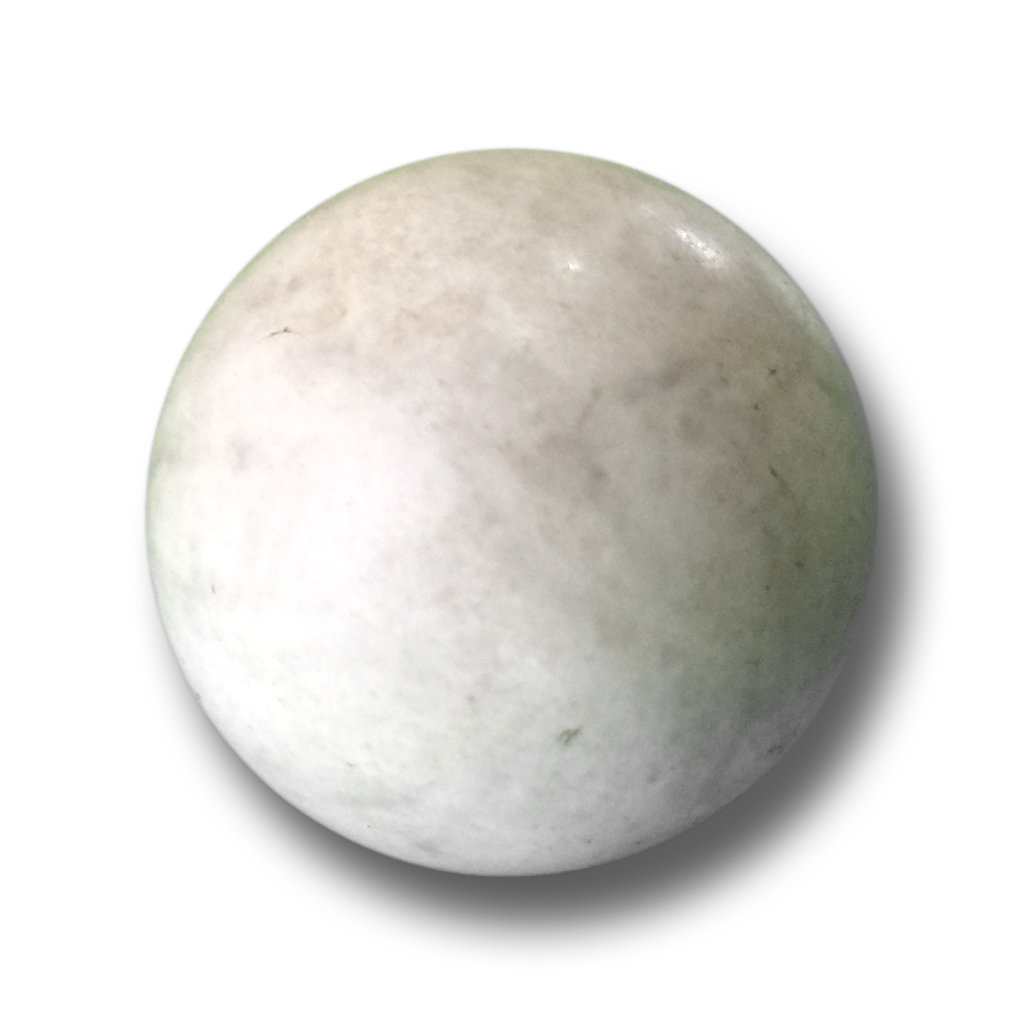 Giant Mustika Cave Pearl