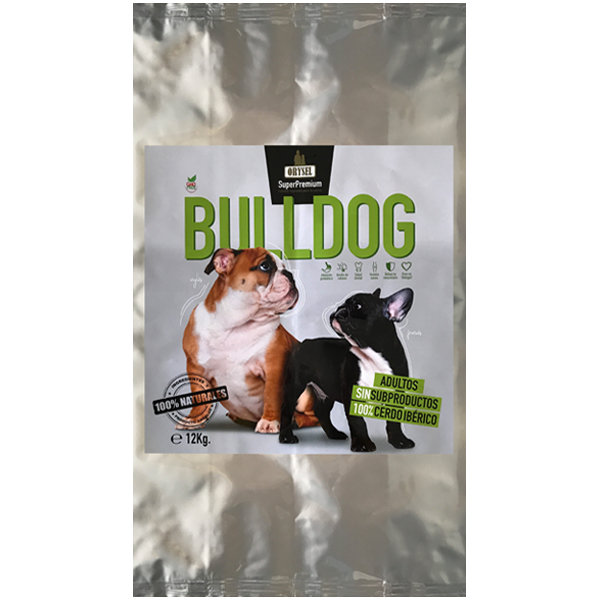 Orysel Especial Bulldog 656272829681