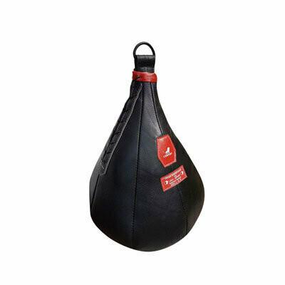 Чехол груша боксёрская  «Капля - Elit»