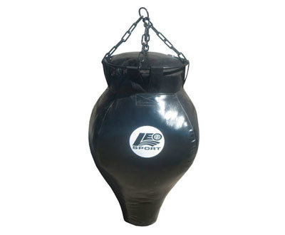 Мешок боксёрский  «Апперкот-Тент»