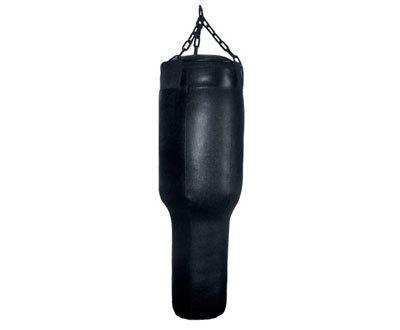 Мешок боксёрский  «Гильза-Кирза»