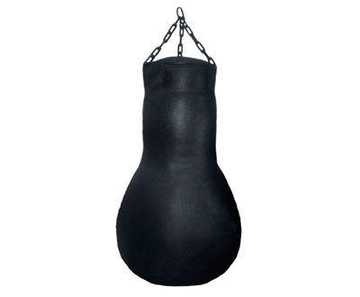 Мешок боксёрский  «Кегля-Кирза»