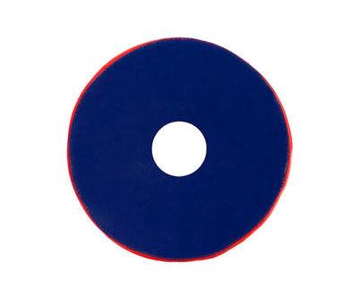 Лапа круг