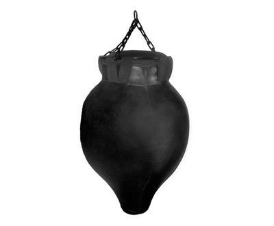 Чехол мешок «Апперкот - Elit» (натуральная кожа)