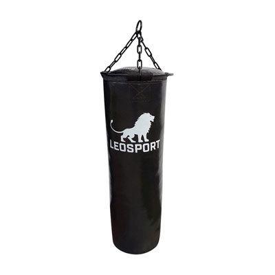 Мешок боксёрский  «Тент»