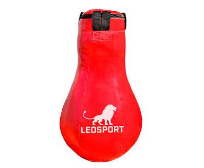 Мешок боксёрский  «Кегля-Тент»