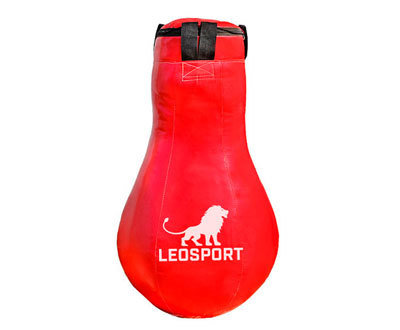 Мешок боксёрский  «Кегля-Тент» стропа