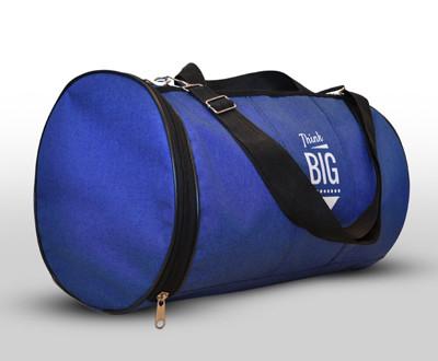 Спортивная сумка LS-2