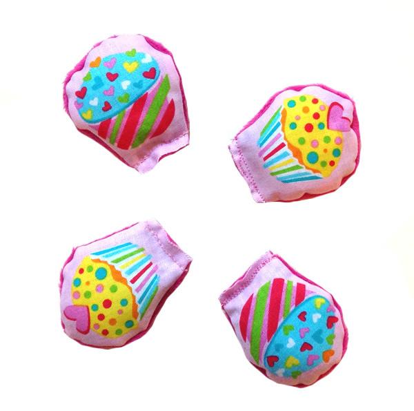 Cupcake Love 00171