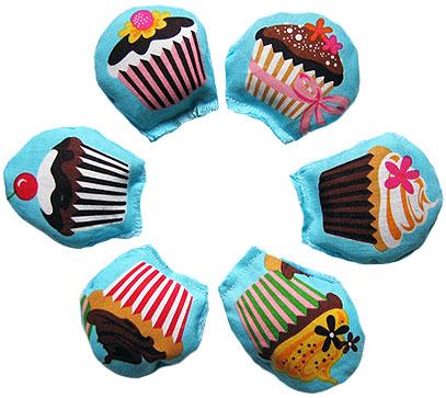 Gourmet Cupcakes 00040