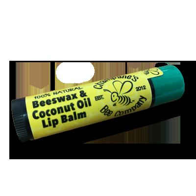 Lip Balm - 1 Each