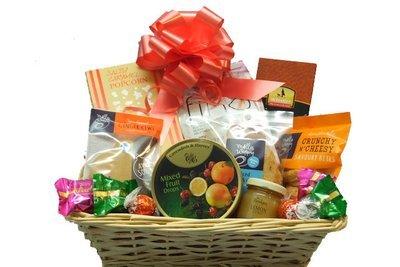 Gourmet gift basketspremium hampers gourmet connoisseur nz gourmet treats 1 negle Images