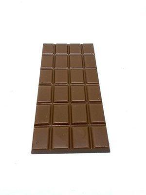 Classic milk chocolate 33%