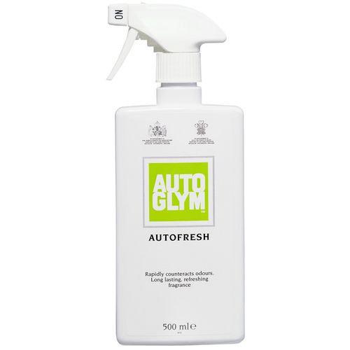AutoGlym Autofresh 00007