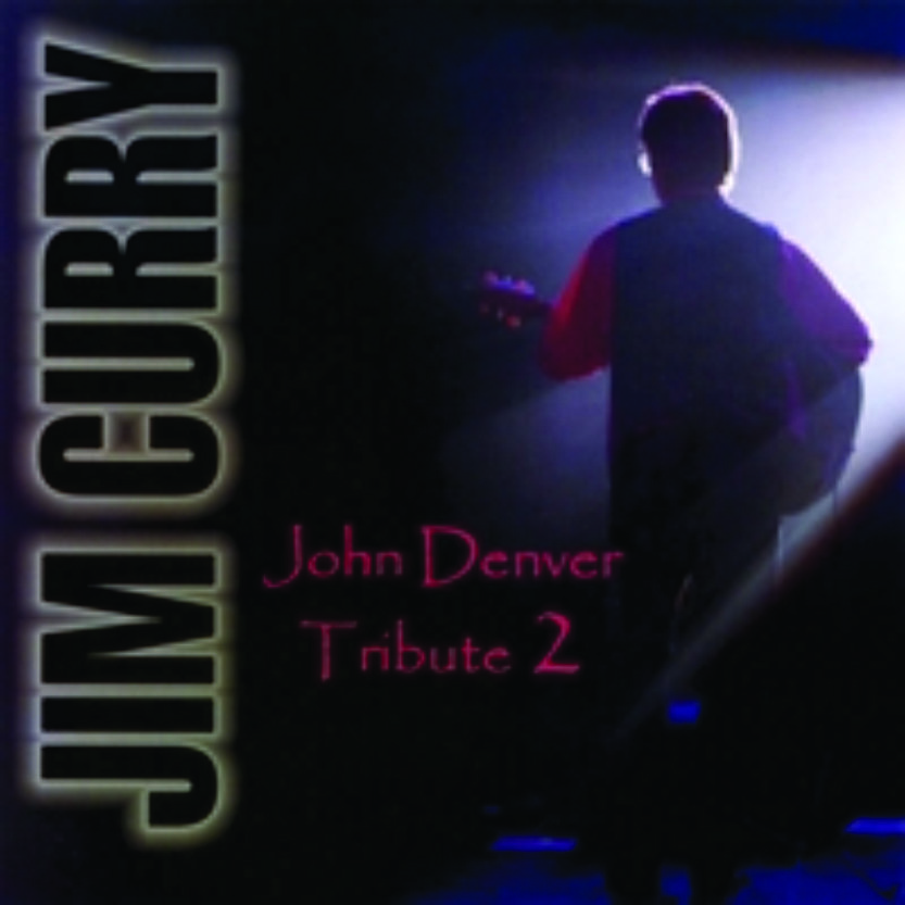 John Denver Tribute 2