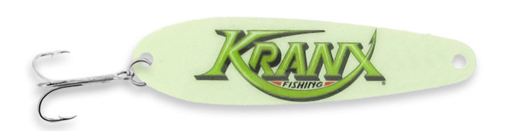 Kranx *Super Glow* (Nickel) 00096