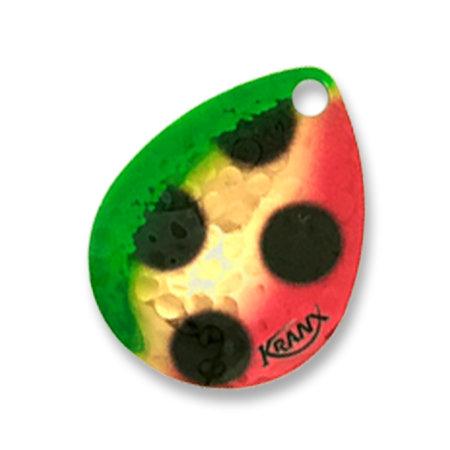 Summer Melon (3-pack Copper) 00073