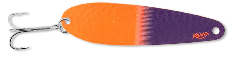 CatDog (Copper) 00174