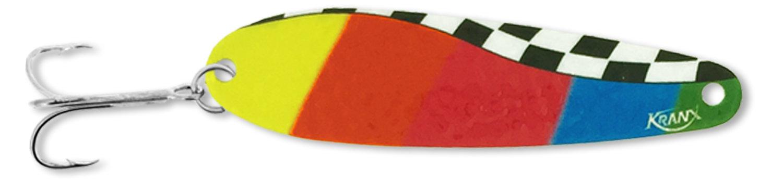 Pro Racer (Copper) 00182