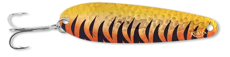 Hot Wings (Copper) 00019