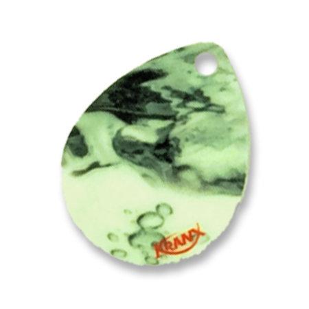 Splash *Super Glow* (3-pack Nickel) 00195