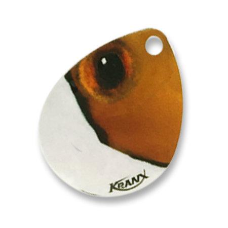Nemo *Live Image* (3-pack Nickel) 00200