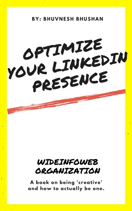 Effective Ways to Maximize Your LinkedIn Presence