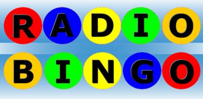 RadioBingo bong