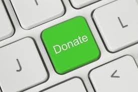 ANGP Donation