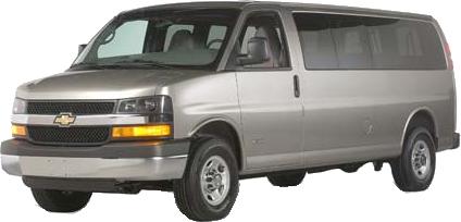 XL Vehicle 00003