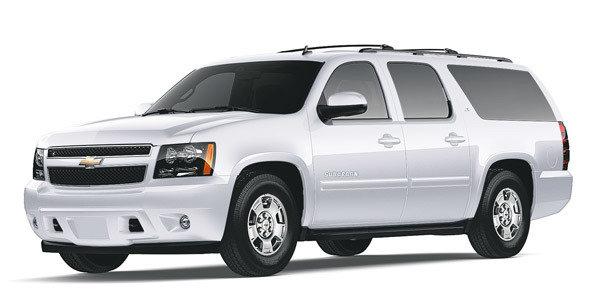 Large Vehicle 00002