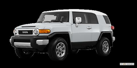 Medium Vehicle 00001