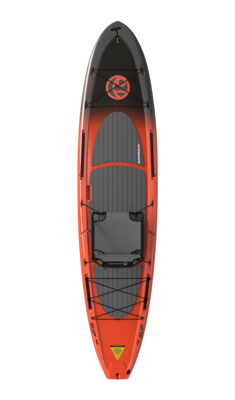 Crescent SUP **** Store pickup only No Shipping ****