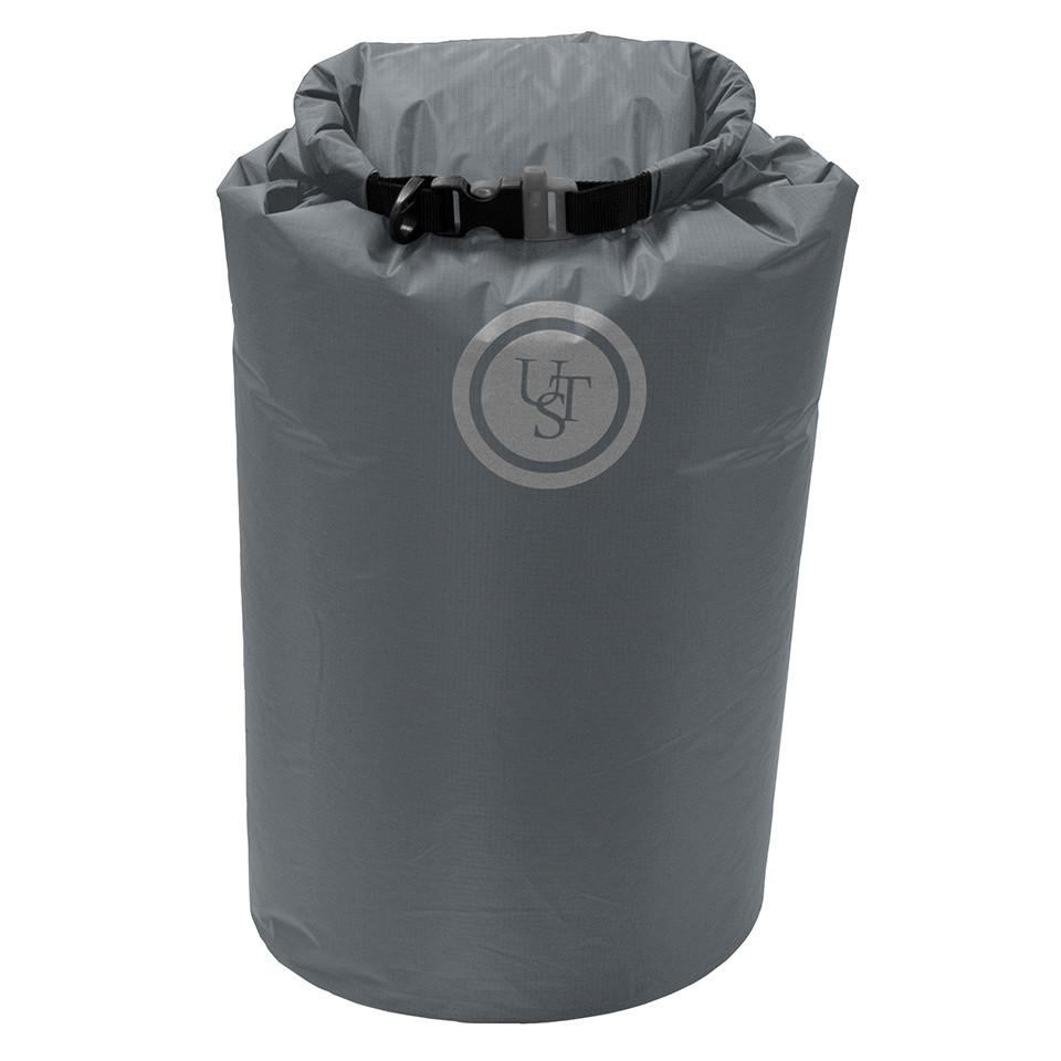 UST 25 L Safe & Dry Bag