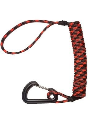 The Keeper Tool Leash