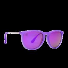 Blenders Purple Friday