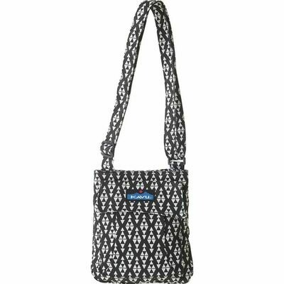 Kavu Mini Keeper BW Trio