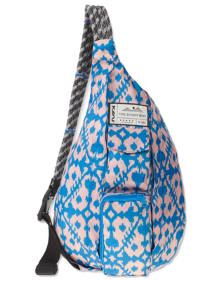 Kavu Rope Bag Surf Blot