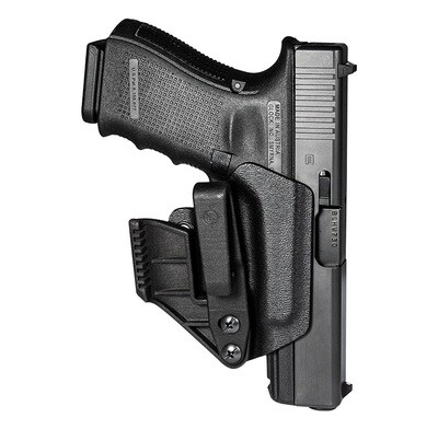 Mission First Tactical Minimalist Holster Glock 17/19/22/23/26/2733