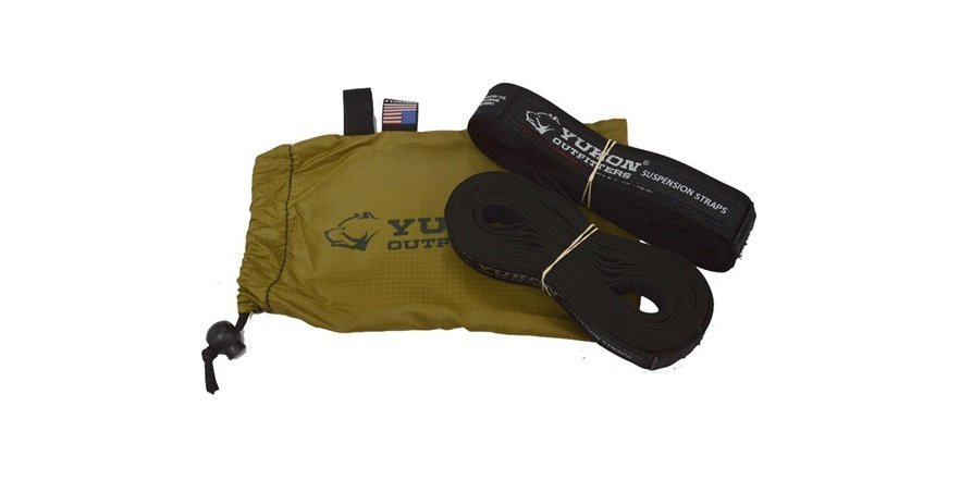 yukon-outfitters-hammock-straps